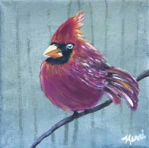 Cardinal1 - pro